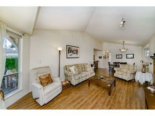 "Photo 5: 6 11950 LAITY Street in Maple Ridge: West Central Townhouse for sale in ""The Maples"" : MLS®# R2394344"