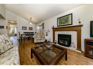 "Photo 4: 6 11950 LAITY Street in Maple Ridge: West Central Townhouse for sale in ""The Maples"" : MLS®# R2394344"