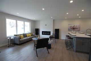 Photo 4: 4107 ASPEN Drive E in Edmonton: Zone 16 House for sale : MLS®# E4171012