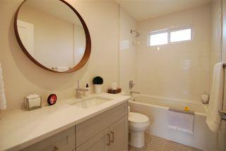 Photo 9: 4107 ASPEN Drive E in Edmonton: Zone 16 House for sale : MLS®# E4171012