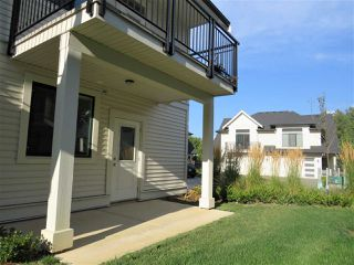 Photo 20: 18 5797 PROMONTORY Road in Sardis: Promontory Townhouse for sale : MLS®# R2399186