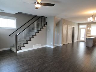 Photo 15: 18 5797 PROMONTORY Road in Sardis: Promontory Townhouse for sale : MLS®# R2399186