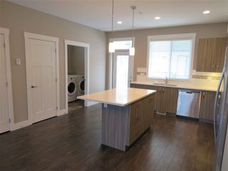 Photo 2: 18 5797 PROMONTORY Road in Sardis: Promontory Townhouse for sale : MLS®# R2399186
