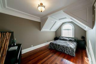 Photo 21: 1 Kandlewick Close: St. Albert House for sale : MLS®# E4176309