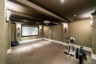 Photo 34: 1 Kandlewick Close: St. Albert House for sale : MLS®# E4176309