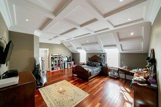 Photo 24: 1 Kandlewick Close: St. Albert House for sale : MLS®# E4176309