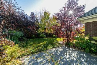 Photo 36: 1 Kandlewick Close: St. Albert House for sale : MLS®# E4176309