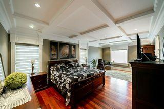 Photo 13: 1 Kandlewick Close: St. Albert House for sale : MLS®# E4176309