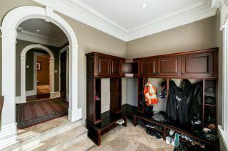 Photo 11: 1 Kandlewick Close: St. Albert House for sale : MLS®# E4176309