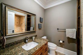 Photo 20: 1 Kandlewick Close: St. Albert House for sale : MLS®# E4176309
