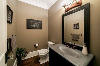 Photo 33: 1 Kandlewick Close: St. Albert House for sale : MLS®# E4176309