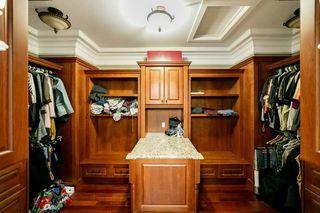 Photo 15: 1 Kandlewick Close: St. Albert House for sale : MLS®# E4176309