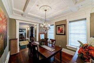 Photo 4: 1 Kandlewick Close: St. Albert House for sale : MLS®# E4176309