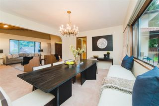 """Photo 6: 7623 LAWRENCE Drive in Burnaby: Montecito House for sale in """"Montecito"""" (Burnaby North)  : MLS®# R2411935"""