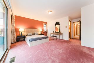 """Photo 10: 7623 LAWRENCE Drive in Burnaby: Montecito House for sale in """"Montecito"""" (Burnaby North)  : MLS®# R2411935"""