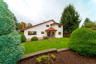 """Photo 15: 7623 LAWRENCE Drive in Burnaby: Montecito House for sale in """"Montecito"""" (Burnaby North)  : MLS®# R2411935"""
