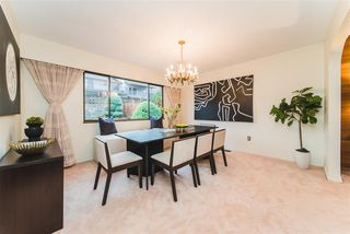 """Photo 5: 7623 LAWRENCE Drive in Burnaby: Montecito House for sale in """"Montecito"""" (Burnaby North)  : MLS®# R2411935"""