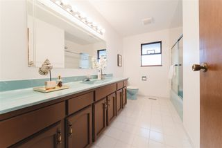 """Photo 9: 7623 LAWRENCE Drive in Burnaby: Montecito House for sale in """"Montecito"""" (Burnaby North)  : MLS®# R2411935"""