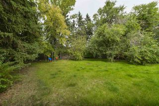 Photo 4: 44 FAIRWAY Drive in Edmonton: Zone 16 House for sale : MLS®# E4177644