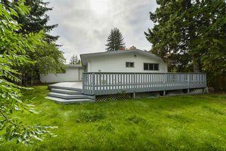 Photo 6: 44 FAIRWAY Drive in Edmonton: Zone 16 House for sale : MLS®# E4177644