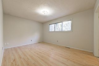 Photo 14: 44 FAIRWAY Drive in Edmonton: Zone 16 House for sale : MLS®# E4177644