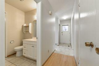 Photo 17: 44 FAIRWAY Drive in Edmonton: Zone 16 House for sale : MLS®# E4177644