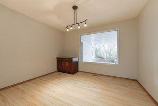 Photo 18: 44 FAIRWAY Drive in Edmonton: Zone 16 House for sale : MLS®# E4177644