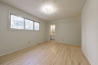 Photo 15: 44 FAIRWAY Drive in Edmonton: Zone 16 House for sale : MLS®# E4177644