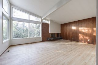 Photo 9: 44 FAIRWAY Drive in Edmonton: Zone 16 House for sale : MLS®# E4177644