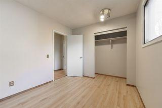 Photo 13: 44 FAIRWAY Drive in Edmonton: Zone 16 House for sale : MLS®# E4177644