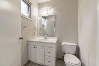 Photo 16: 44 FAIRWAY Drive in Edmonton: Zone 16 House for sale : MLS®# E4177644
