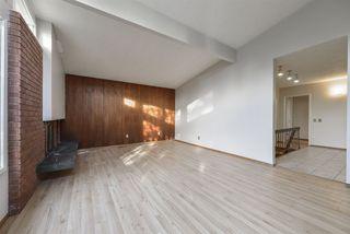 Photo 10: 44 FAIRWAY Drive in Edmonton: Zone 16 House for sale : MLS®# E4177644