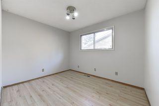Photo 11: 44 FAIRWAY Drive in Edmonton: Zone 16 House for sale : MLS®# E4177644