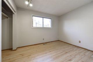 Photo 12: 44 FAIRWAY Drive in Edmonton: Zone 16 House for sale : MLS®# E4177644