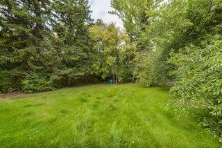 Photo 3: 44 FAIRWAY Drive in Edmonton: Zone 16 House for sale : MLS®# E4177644