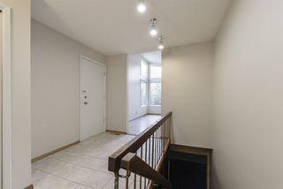 Photo 8: 44 FAIRWAY Drive in Edmonton: Zone 16 House for sale : MLS®# E4177644