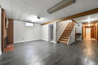 Photo 21: 44 FAIRWAY Drive in Edmonton: Zone 16 House for sale : MLS®# E4177644