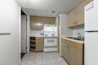 Photo 23: 44 FAIRWAY Drive in Edmonton: Zone 16 House for sale : MLS®# E4177644