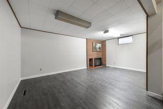 Photo 20: 44 FAIRWAY Drive in Edmonton: Zone 16 House for sale : MLS®# E4177644