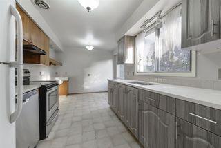Photo 19: 44 FAIRWAY Drive in Edmonton: Zone 16 House for sale : MLS®# E4177644