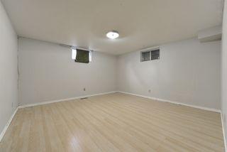 Photo 24: 44 FAIRWAY Drive in Edmonton: Zone 16 House for sale : MLS®# E4177644