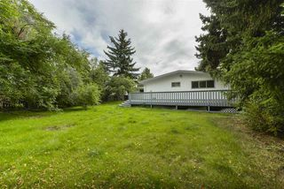 Photo 5: 44 FAIRWAY Drive in Edmonton: Zone 16 House for sale : MLS®# E4177644