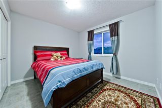 Photo 12: 169 SKYVIEW RANCH DR NE in Calgary: Skyview Ranch House for sale : MLS®# C4278111