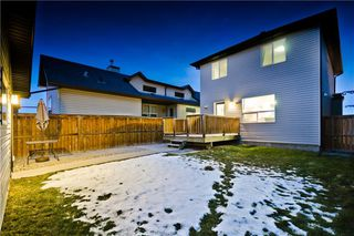 Photo 28: 169 SKYVIEW RANCH DR NE in Calgary: Skyview Ranch House for sale : MLS®# C4278111