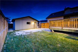 Photo 27: 169 SKYVIEW RANCH DR NE in Calgary: Skyview Ranch House for sale : MLS®# C4278111
