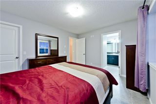 Photo 25: 169 SKYVIEW RANCH DR NE in Calgary: Skyview Ranch House for sale : MLS®# C4278111