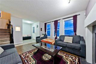 Photo 3: 169 SKYVIEW RANCH DR NE in Calgary: Skyview Ranch House for sale : MLS®# C4278111