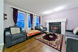 Photo 2: 169 SKYVIEW RANCH DR NE in Calgary: Skyview Ranch House for sale : MLS®# C4278111