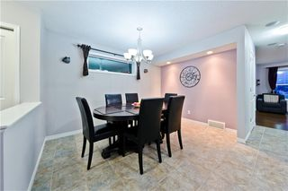 Photo 6: 169 SKYVIEW RANCH DR NE in Calgary: Skyview Ranch House for sale : MLS®# C4278111