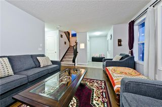 Photo 21: 169 SKYVIEW RANCH DR NE in Calgary: Skyview Ranch House for sale : MLS®# C4278111